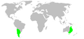 Distribution.malkaridae.1.png