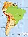 Distribution du quinoa en Amérique du Sud.jpg