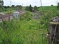 Disused railway line - geograph.org.uk - 1343338.jpg