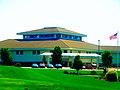 Divine Savior Healthcare Hospital - panoramio.jpg