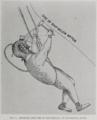 Diving Lights - Cassier's 1892-07.png