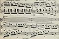 Djamileh - opéra-comique en un acte, op. 24 (1900) (14779571081).jpg