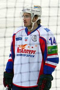 Dmitri Obukhov 2012-01-16.JPG