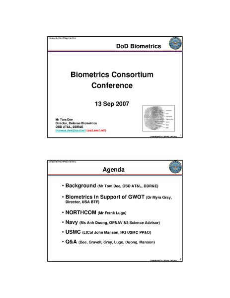 File:DoD Biometrics Consortium Conference 13 Sep 2007.pdf