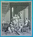 Doberan Großes Palais Tapete 7.jpg