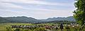 Dobrepolje-dolina.jpg