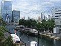 Docklands E14 July 2015.jpg