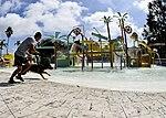 Dog waterpark (10555978556).jpg