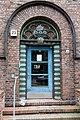 Dohlenweg 23 (Hamburg-Barmbek-Nord).Eingang.21272.ajb.jpg