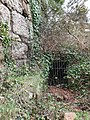Dolcoath - Harriett Shaft (4).jpg