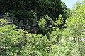 Dolina Rosomacke reke 18.jpg