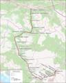 Dolomitenbahn.png