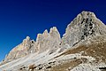 Dolomites (Italy, October-November 2019) - 161 (50587290751).jpg