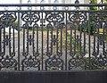 Dolyna Former synagogue-2.jpg