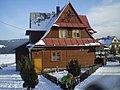 Dom w Murzasichle - panoramio.jpg