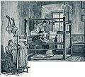 Domači obrti na Kranjskem - sitarstvo 1903.jpg