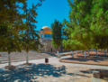 Dome of the Rock77.png