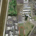 Dominguez High School-aerial.png