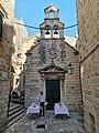 Domino Kirche Dubrovnik 2019-08-22.jpg