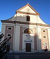 Domonkos templom (9439. számú műemlék) 8.jpg