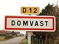 Domvast-FR-80-panneau d'agglomération-02.jpg