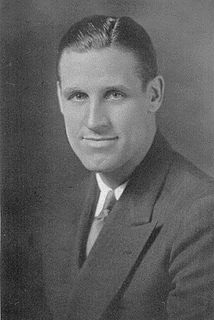 Don Faurot American football and basketball player, coach and administrator