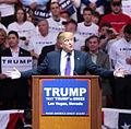 Donald Trump 2016.jpg