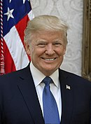 Donald Trump official portrait (cropped 2).jpg