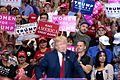 Donald Trump supporters (30618448036).jpg