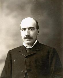 Donald Norman Cameron M.P.
