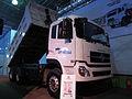 Dongfeng DF 4034 2014 (14054011538).jpg