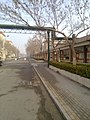 Dongying, Shandong, China - panoramio (504).jpg