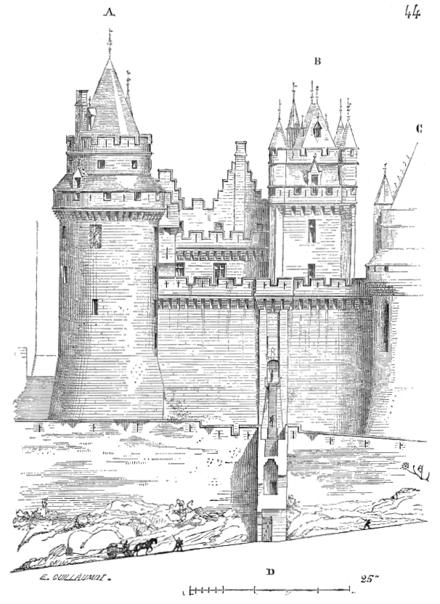 Donjon.Pierrefonds.png