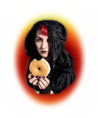 Donut of DOOM.png
