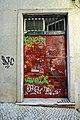 Door (46384121882).jpg