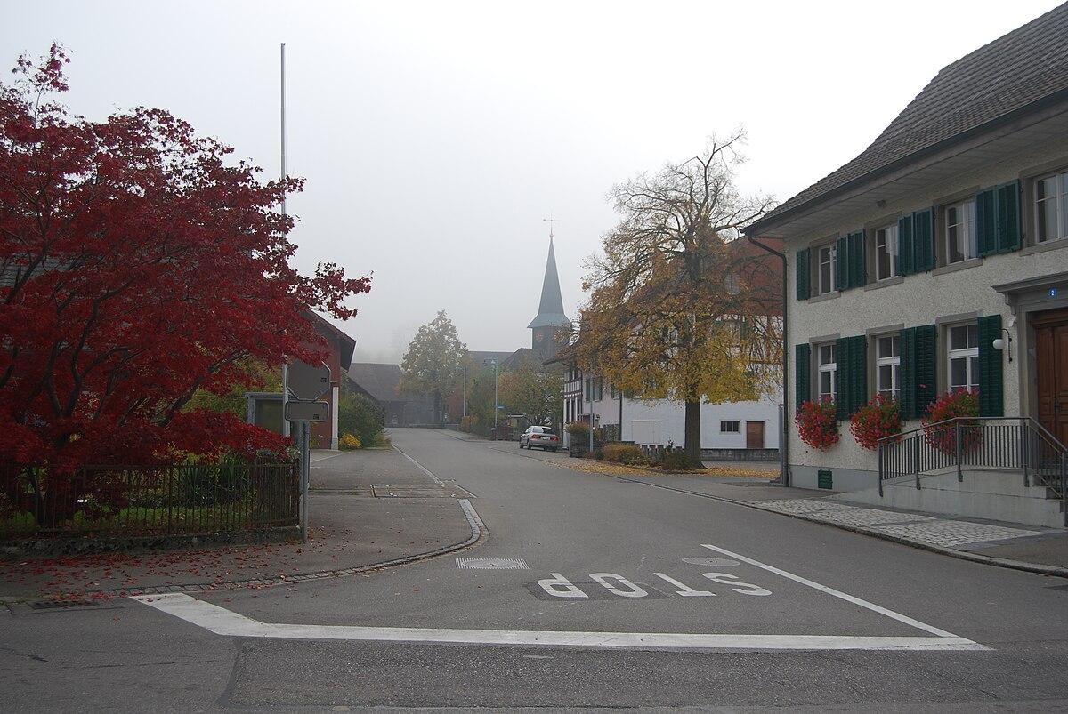 Px Dorf
