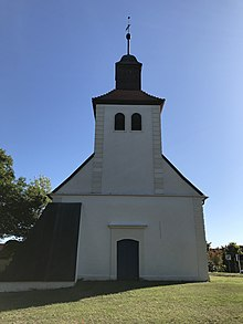 Mixdorf