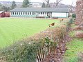 Dorking Bowling Club - geograph.org.uk - 1193863.jpg