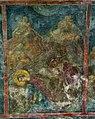 Dormition of the Virgin (Asklipieio) - Cain and Abel.jpg