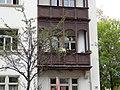 Dornblüthstraße 14, Dresden (2345).jpg