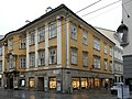 Dorotheum Landstraße 32, Linz (1).jpg