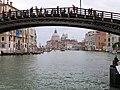 Dorsoduro, 30100 Venezia, Italy - panoramio (139).jpg