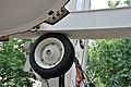 Dortmund-100706-15251-Ferris-wheel.jpg