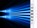 Double-slit experiment with electrons.png