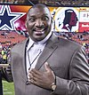Doug williams 2015.jpg