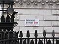 Downing Street, Londres, Reino Unido (16273552669).jpg