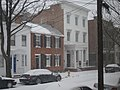 Downtown, Frederick, MD 21701, USA - panoramio (3).jpg