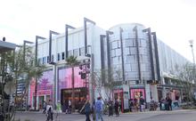 Downtown Summerlin (shopping center