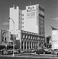 Downtown Fresno in 1964 (cropped).jpg