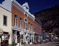 Downtown Georgetown, Colorado LCCN2011633841.tif